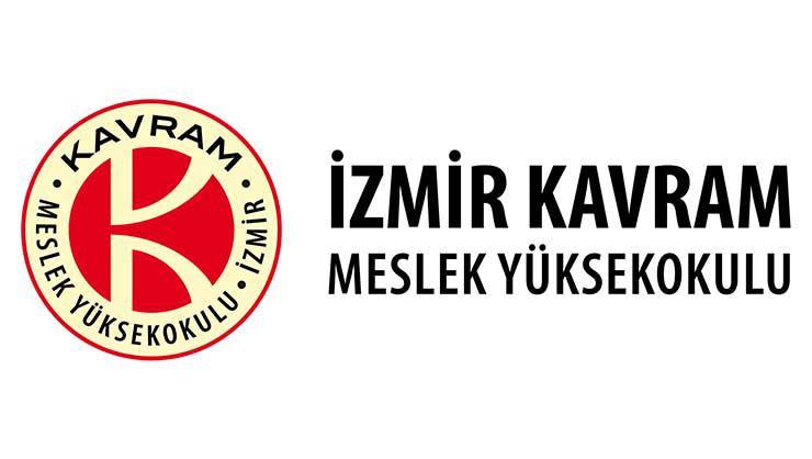 İzmir Kavram Meslek Yüksekokulu 6 öğretim görevlisi alacak