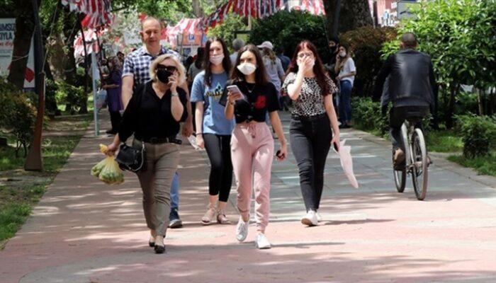 Karabük Valisi Fuat Gürel'den korkutan koronavirüs açıklaması