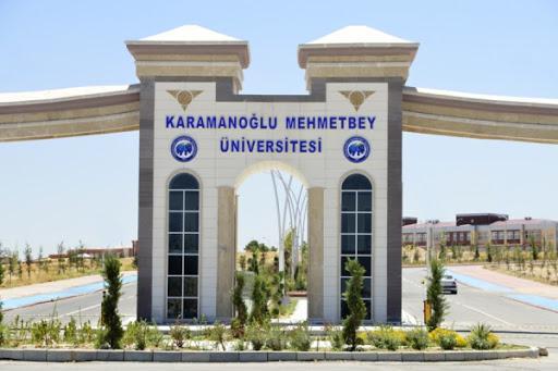 Karamanoğlu Mehmetbey Üniversitesi 13 Sözleşmeli Personel alacak
