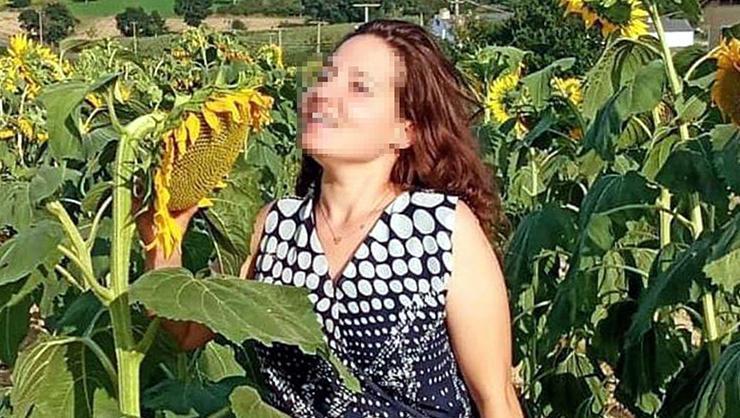 Kayıp Şirin Dilan saatler sonra bulunmuştu! Cinsel istismar iddiası