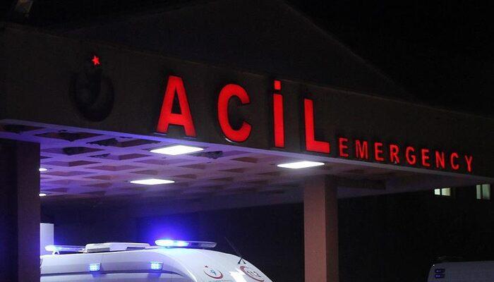 Kayseri'de feci olay! 5 yaşındaki epilepsi hastası ve engelli çocuk ölü bulundu