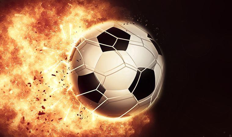 Kayserispor futbol ekibinin gerçekleştirdiği 3 yeni transferi antrenmanlarına başladı