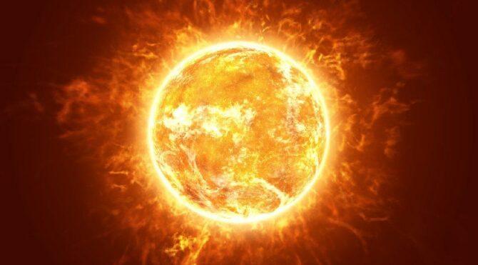 Kore'nin 'yapay güneşi' dünya rekoru kırdı