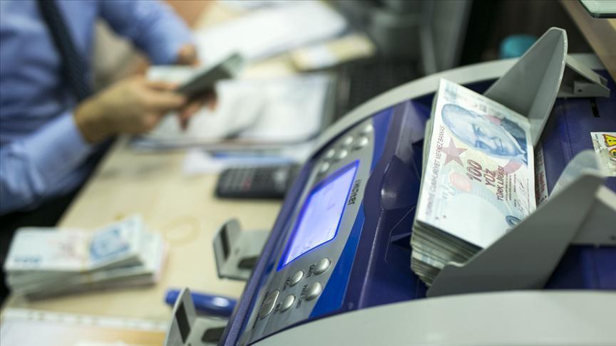 Kredi müjdesi, 6 ödeme yok! İŞKUR desteklerinde yeni dönem...