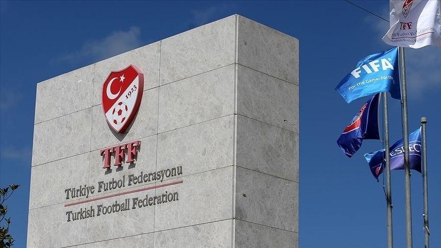 Kulüpler Birliği, federasyona 3 talep iletti
