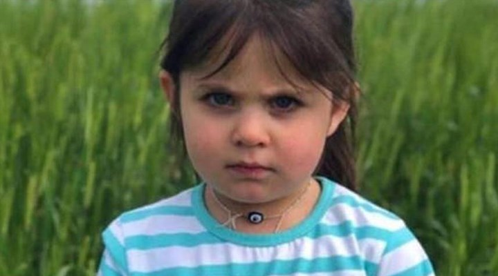 Leyla Aydemir'in katilinin tahliye kararına itiraz reddedildi
