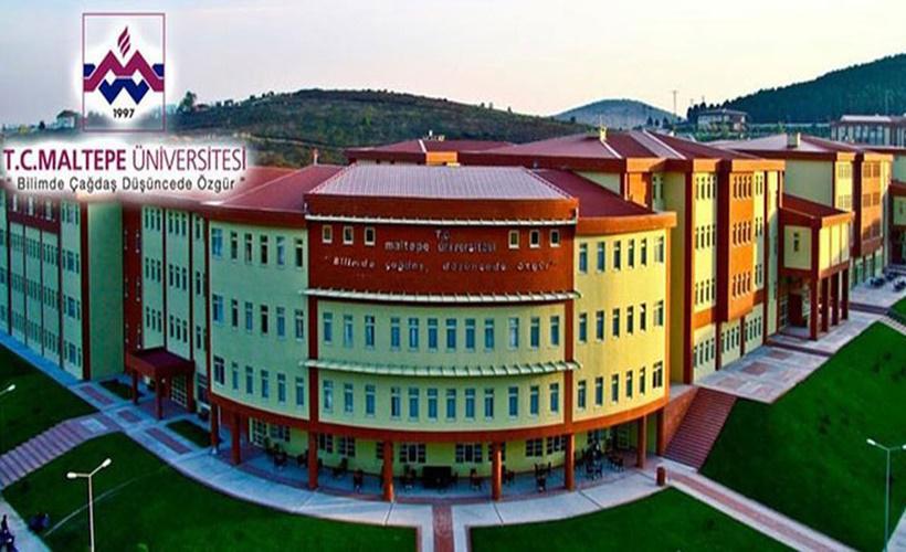 Maltepe Üniversitesi araştırma görevlisi alacak