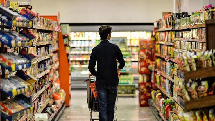Mayıs ayı enflasyon rakamları ne zaman açıklanacak? Enflasyon...