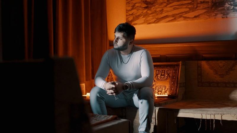 Mehmet Kemal Sirinoglu'nun Rap Müzik Kariyeri