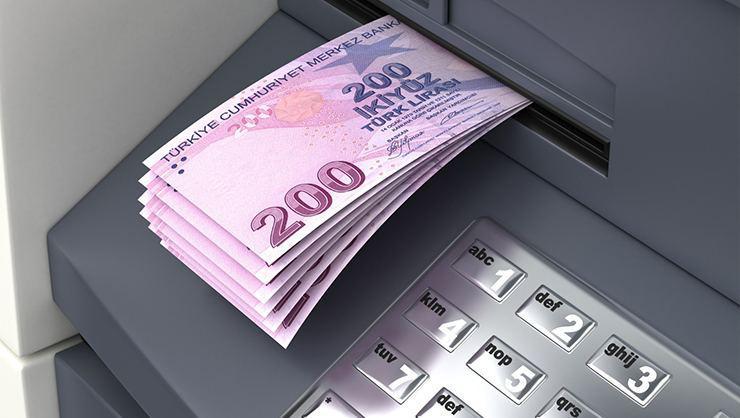 Merkez Bankası: 7 gün 24 saat para transferi yapılabilecek