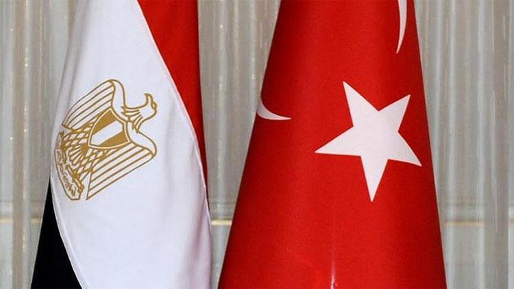 Mısır Dışişleri Bakanlığı açıkladı! Kritik görüşme başladı…