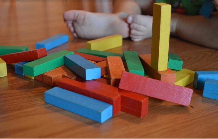 Montessori Felsefesi Eğitimleri Kaliteli Hale Getiriyor!