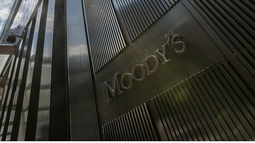 Moodys: Türkiyede katılım bankacılığının payı 5 yılda en az...