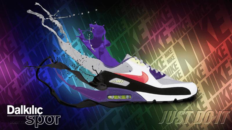 Nike Erkek Ayakkabıları Modelleri Nelerdir?