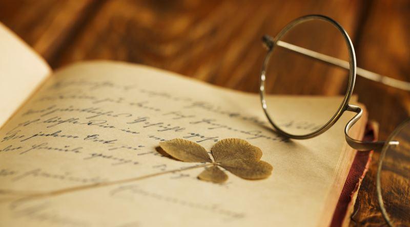 Okuma alışkanlığı hayati önem taşıyor