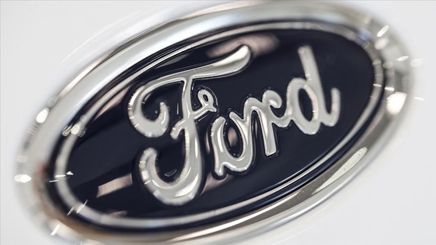 Otomotiv devi Ford, Kölndeki üretimini durduruyor