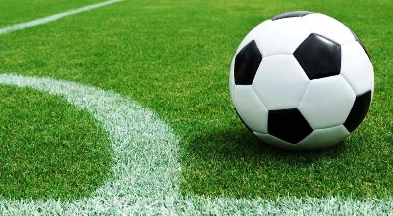 Ozan Tufan Premier Lig'e Gitmek İstiyor
