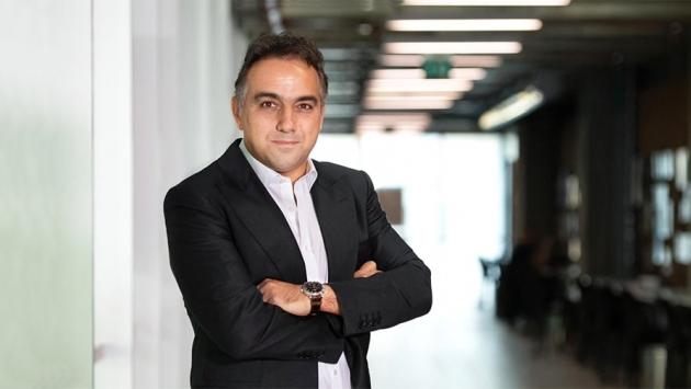Prof. Başer: Türkiye'de pandemi ölümleri resmi rakamların 4 katı