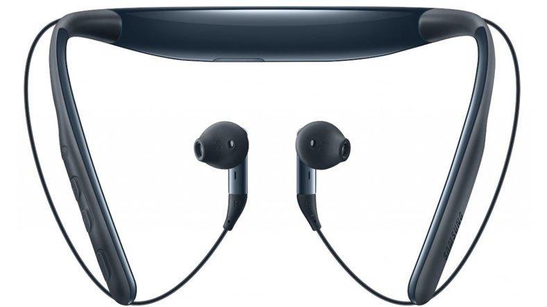 Samsung, Uygun Fiyatlı Kablosuz Kulaklığı 'Level U2'yi Duyurdu