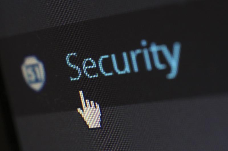 Siber Dünya ve Riskleri