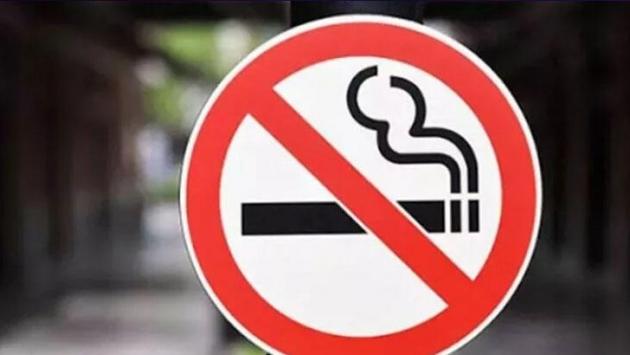 Sigara ve alkolle ilgili yeni yasaklar geliyor