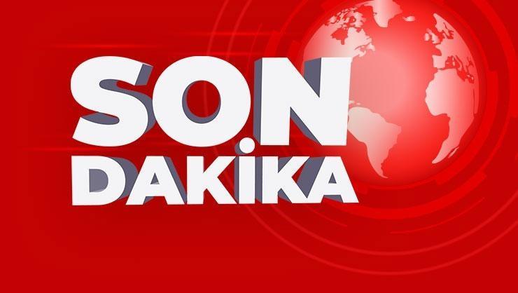 Son dakika... Anayasa Mahkemesi HDP iddianamesini reddetti
