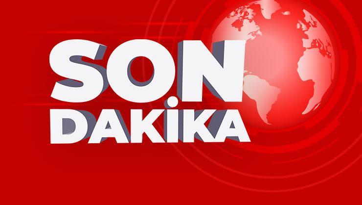 Son dakika: Gezi Parkı davasında ara karar! Can Dündar ve Osman...