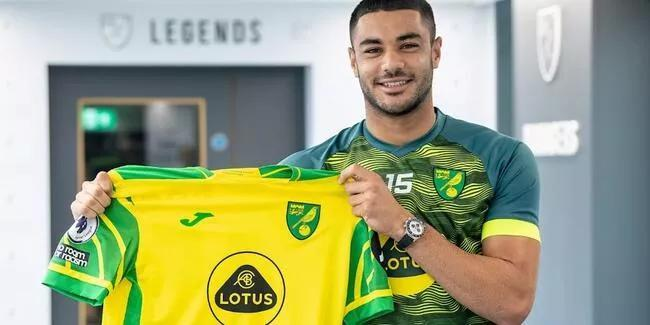 Son dakika: Ozan Kabak transferini resmen duyurdular