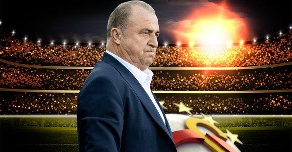 Son dakika spor haberleri: Galatasaray'dan 'Ada' çıkarması! İşte ilk hedef... #