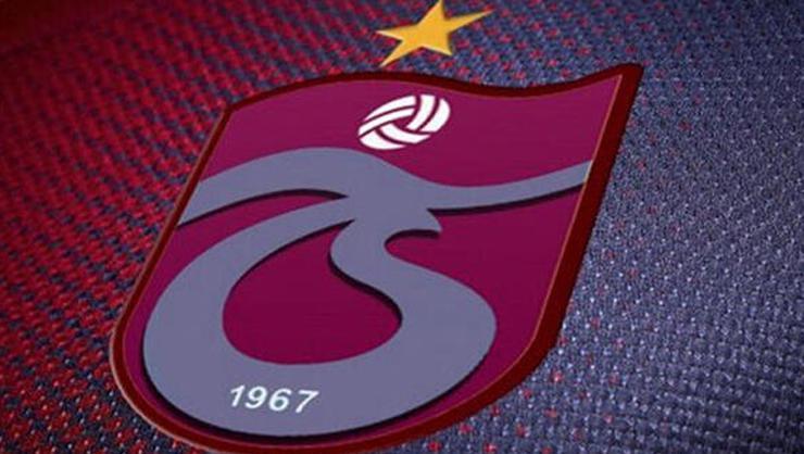 Son dakika... Trabzonspor 5 futbolcuyla yollarını ayırdı