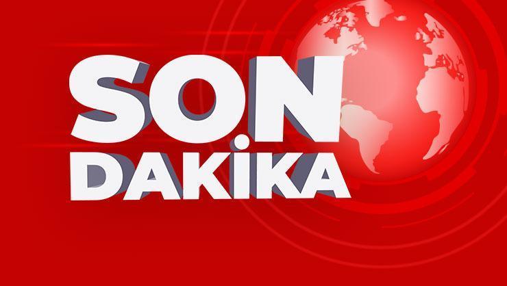 Son dakika... Türkiye, Macronun YPG ile görüşmesini kınadı