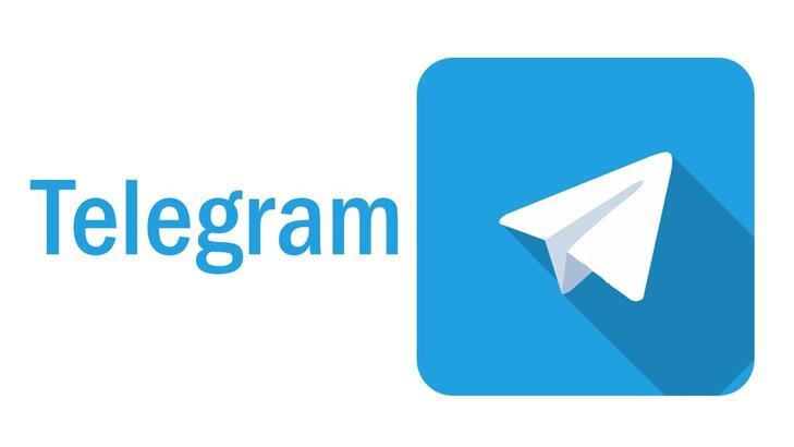 Sosyal Gruplar İle Telegram