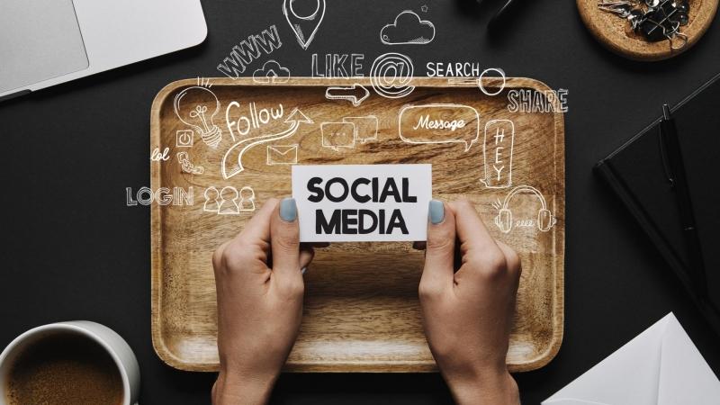 Sosyal medya ciddi bir kazanç kapısı olmaya başladı