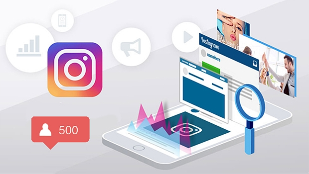 Sosyal Medya Hesaplarınıza Takipçi Satın Alma