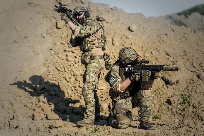 Sözleşmeli Jandarma Personel Alımı
