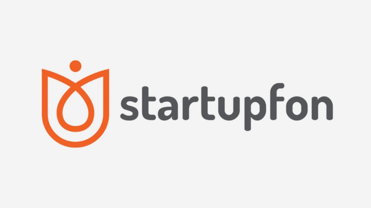 Startupfon, 10 milyon dolar değerindeki ilk fonunun resmi duyurusunu yaptı