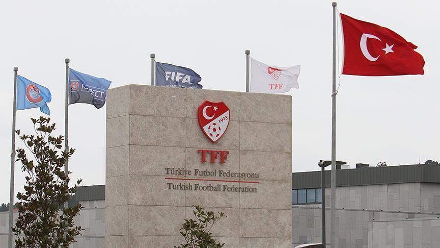 Süper Ligden 3 kulüp PFDKya sevk edildi