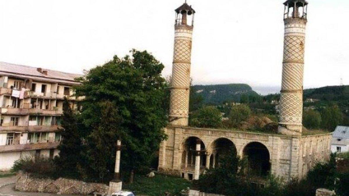 Şuşa nerede? Azerbaycan için Şuşa neden önemli? Şuşa'nın haritadaki yeri