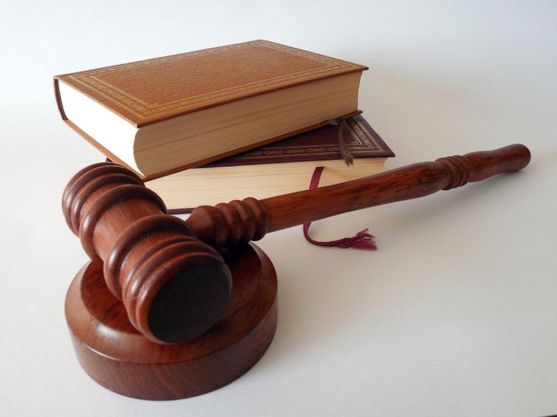 Tahancı Hukuk Bürosu hukuki meselelerin takipçisi