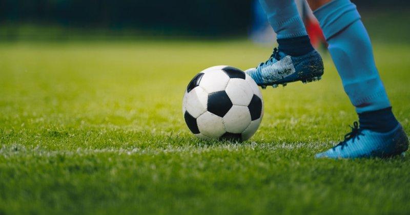 Takıma 3 Yeni Futbolcu Ekledik