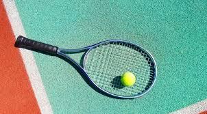 Teniste Raketin Önemi