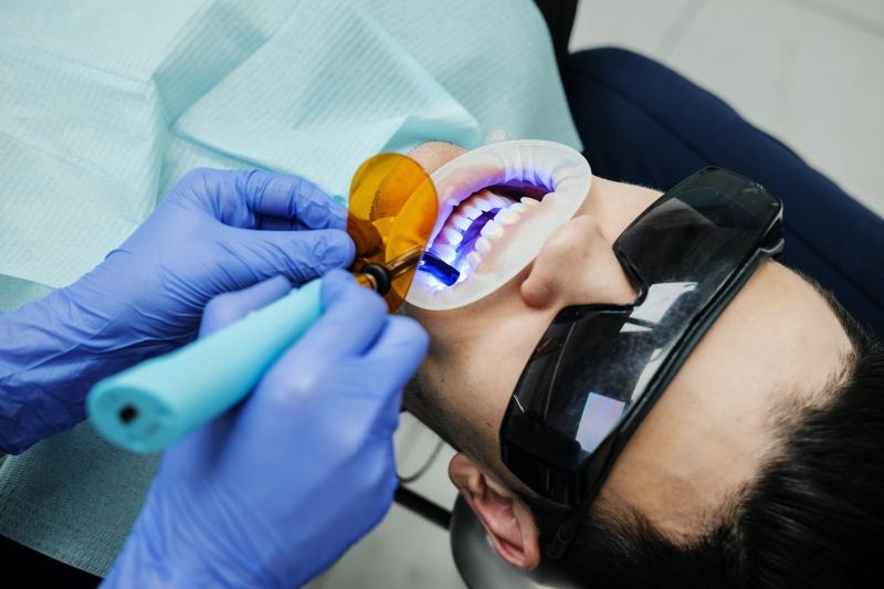 Titan Medikal ile En Uygun Fiyata Dental Membran