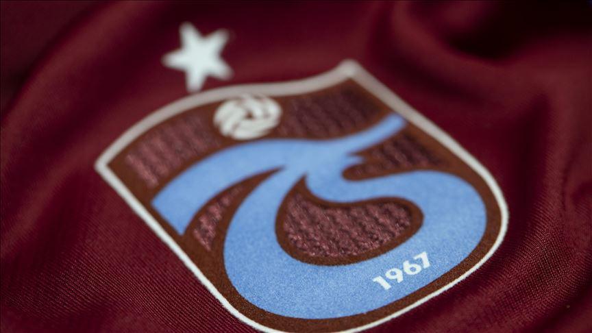 Trabzonsporda 6 futbolcunun corona virüs testi pozitif çıktı