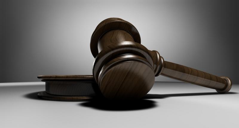 Trafik Kazası Avukatı Hizmetleri