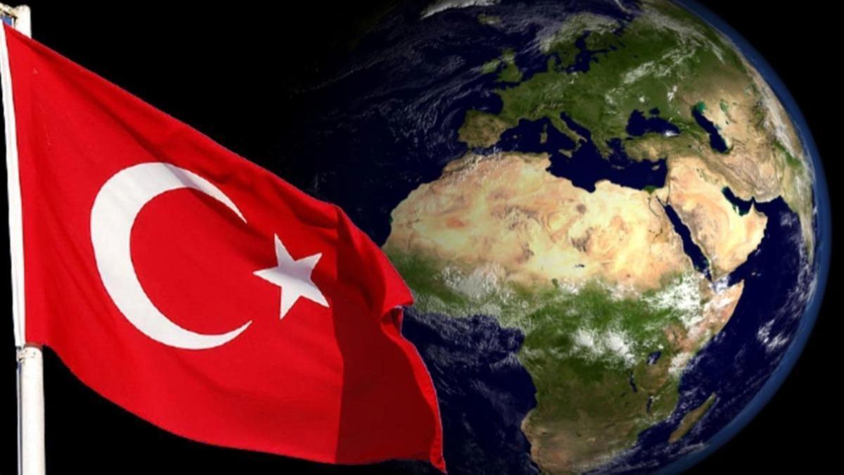 Türkiye'den Afrika'da müthiş hamle! Enerjide kritik iş birliği: Onaylandı