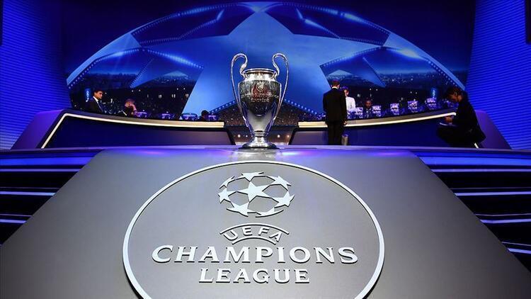 Türkiyede Şampiyonlar Ligi maçları artık beIN Sportsta olmayacak