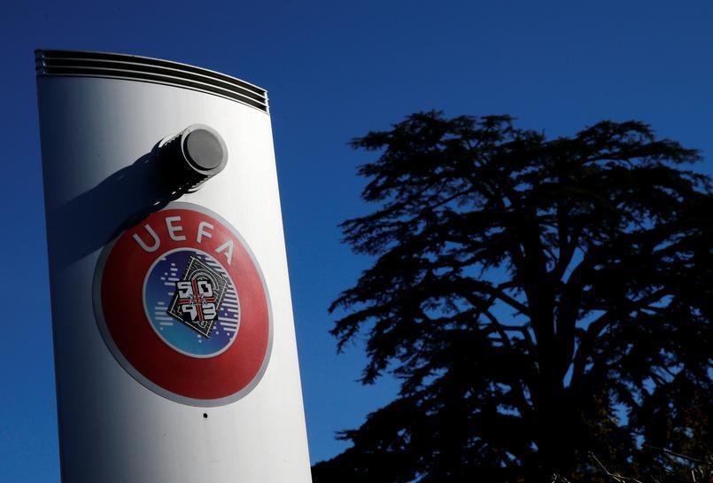 UEFA nihayet deplasman golü kuralını değiştiriyor