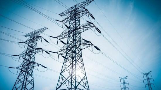 Uludağ Elektrik hisse satışı