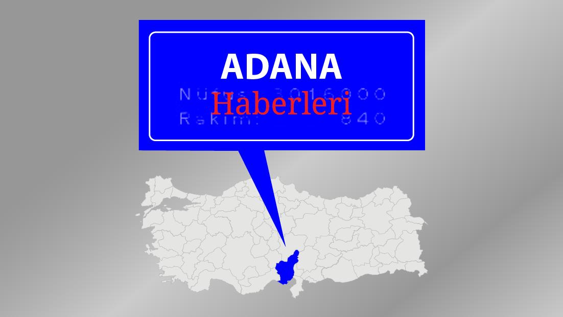 Üsteğmen trafik kazasında hayatını kaybetti Piyade Üsteğmen Ahmet Yıldırımer Tufanbeyli'de toprağa verilecek