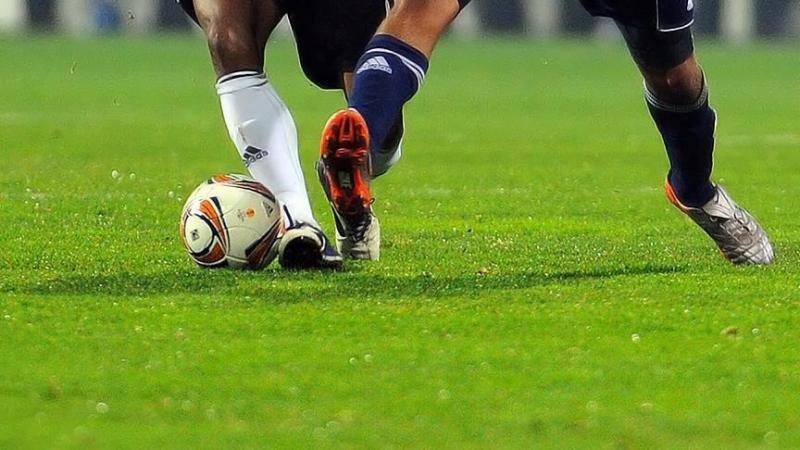 Valbuena Sözleşmesini Uzattı